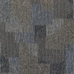 Balta Vision kobercové čtverce 62360 modrá