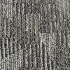 Balta Vision kobercové čtverce 62940 šedá