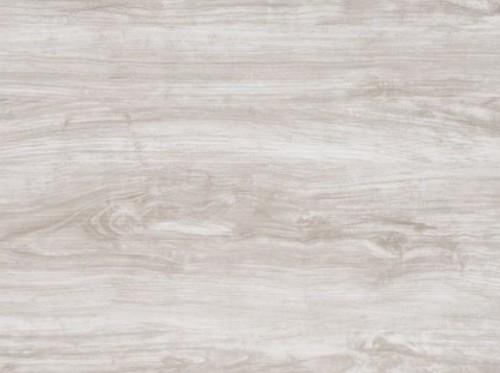 Vinylová podlaha plovoucí Floover Wood original + HDF - WD1004 Dub bílošedý